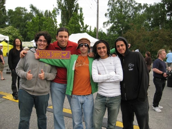 Lhchavez, Sebastian, Marcos, marino334, a2ms