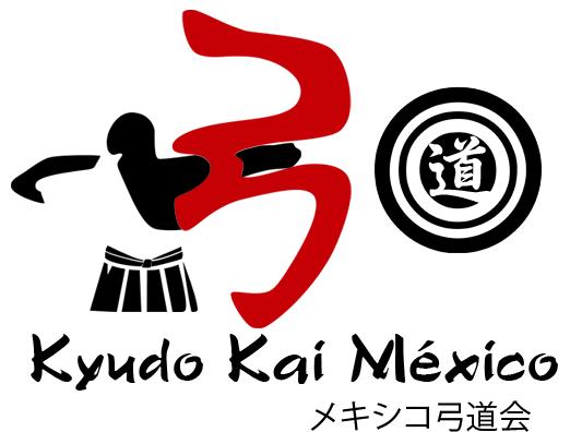 Kyudo Kai Mexico