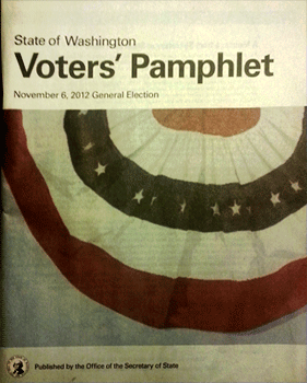 voters_pamphlet