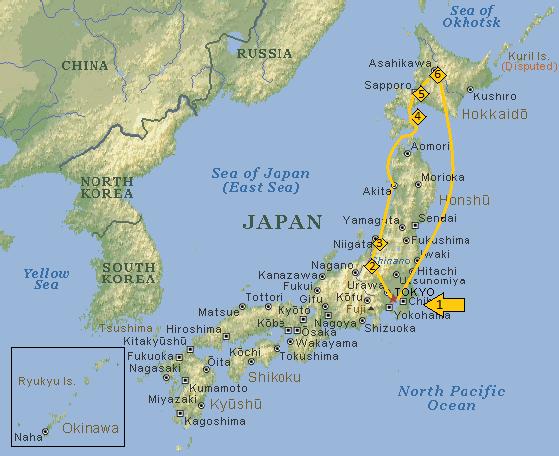 hokkaido_route2014
